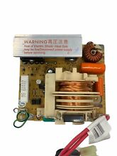 W11237240 Genuine KitchenAid Oven Microwave Combo INVERTER Assembly W11325604 S1