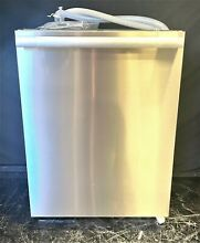 Miele G 4998 SCVi SF Fully integrated  full size dishwasher