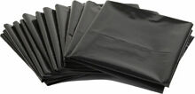 Broan 15TCBL Trash Compactor Bags For 15  Units  12 Bags