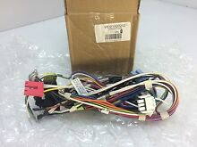WD21X20282  GE DISHWASHER WIRING HARNESS   NEW PART