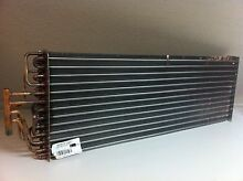 WP87X10047  GE PTAC A C EVAPORATOR   NEW PART