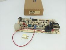 12001725  MAYTAG WASHER CONTROL BOARD   NEW PART