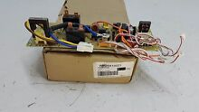 WP29X10021 GE PTAC POWER BOARD  NEW PART