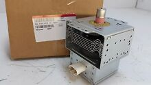 WB27X10865   WB27X26080 GE MICROWAVE MAGNETRON  NEW PART