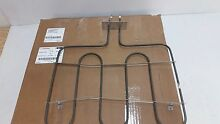 139008900 FRIGIDAIRE OVEN BROIL ELEMENT  NEW PART