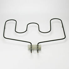 WB44K10009 For GE Oven Bake Element