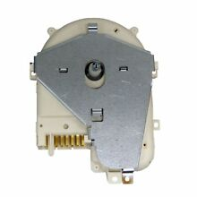 LP10350 WH12X10350 Washing Machine Timer For GE Hotpoint
