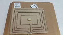 808650402 FRIGIDAIRE RANGE BAKE ELEMENT  NEW PART