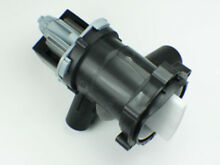 00144486 For Bosch Washing Machine Drain Pump