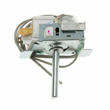 WR09X10110 For GE Refrigerator Thermostat