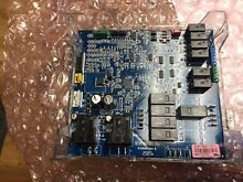 W10796958 JENNAIR CONTROL BOARD BRAND NEW  WHIRLPOOL