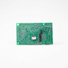 316442062 For Frigidaire Oven Control Board