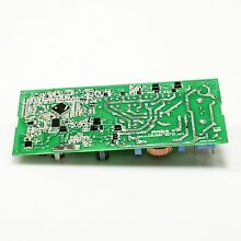 WH12X10586 For GE Washing Machine Control Board