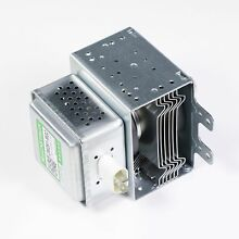 00641858 For Bosch Microwave Magnetron