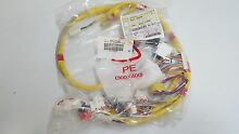 DC93 00054B SAMSUNG WASHER WIRE HARNESS  NEW PART