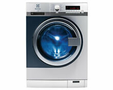 Electrolux WE170P 8KG Commerical Washing Machine  2 Yr Warranty   Free Delivery