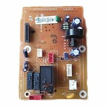 WB27X10941 For GE Microwave Smart Board