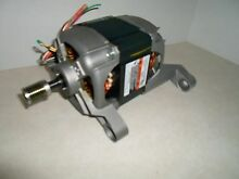 Kenmore Frigidaire Washing Machine Drive Motor 134362500 J52AAC 0120