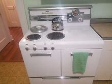 1950 Frigidaire  by GM  40  Range