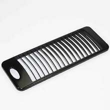 WB07X10346 For GE Oven Vent Grille