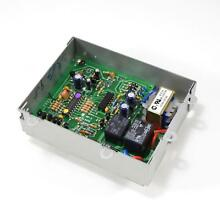 216833800 For Frigidaire Freezer Control Board