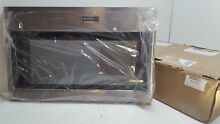 W11023932   W11041339 WHIRLPOOL MICROWAVE DOOR ASSEMBLY  NEW PART