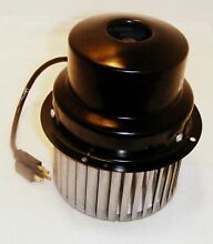 71001304 Jenn Air Stove Top Range Ventilation Blower Fan Motor