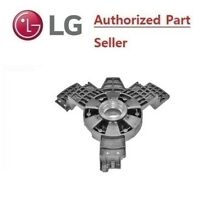 LG  GENUINE  WASHING  MACHINE   PART     MEK61148301 HOUSING BEARING DRUM