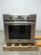 THERMADOR Professional POD301J 30 Single True Convection Electric Wall Oven