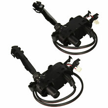 528113 Fisher   Paykel Kit Lid Actuators Bot  Pack 2