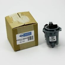 Washing Machine Drain Pump Motor compatible with Samsung DC31 00054A