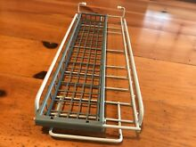 Viking Dishwasher Cutlery Basket Upper  PD150002    Basket Knife Box  PD150004