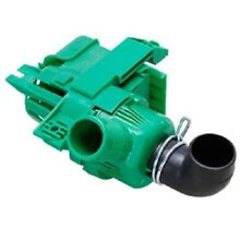 W10155921   Replacement Washer Washing Machine Drain Pump