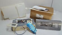 W10648070 WHIRLPOOL REFRIGERATOR HEATER  NEW PART