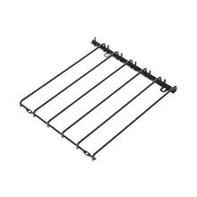 WB48X21766 For GE Oven Rack Guide