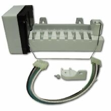 61005508   Kenmore Sears Refrigerator Ice Maker Replacement Kit