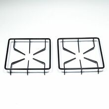 12200030 For Whirlpool Range Burner Grate Kit