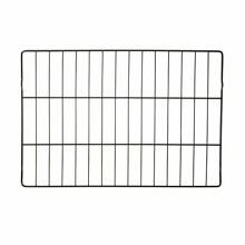 WB48X21508 For GE Oven Rack