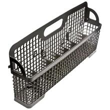 WP8531288 For Whirlpool Dishwasher Silverware Basket