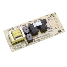 WP74001870 For Whirlpool Range Oven Control Board
