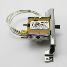 WP2161460 For Whirlpool Refrigerator Thermostat