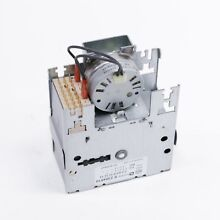 WP22003361 For Whirlpool Washing Machine Timer