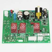 WP2322547 For Whirlpool Refrigerator Control Board