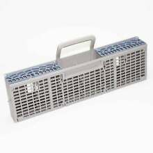 W11158802 For Whirlpool Dishwasher Silverware Basket
