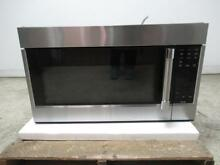 THERMADOR Masterpiece Professional 30  Sensor Over the Range Microwave MU30RSU