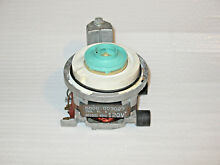 Bosch Thermador Gaggenau 263835 Dishwasher Circulation Pump   Motor