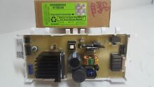 W11024149 WHIRLPOOL WASHER CONTROL BOARD  NEW PART