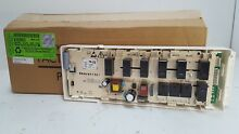 W10769079 WHIRLPOOL RANGE ELECTRIC CONTROL  NEW PART