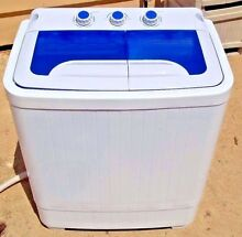 Portable Washer and Dryer  PICKUP ONLY