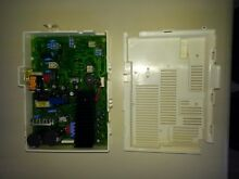 LG Kenmore Front Load Washing Machine Control Board EAX32220501 EBR32288001